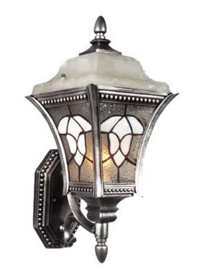 Special Lite Abington Trilight Close Up