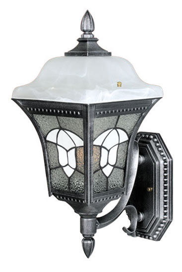Special Lite Abington Wall Mount Outdoor Exterior Light Product Image