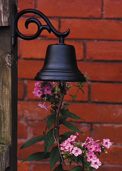 Whitehall Medium Country Bell Product Image