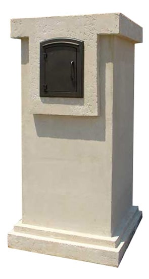 QualArc Mailboxes & Address Plaques Featured Image
