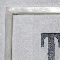 QualArc Crushed Stone Slate