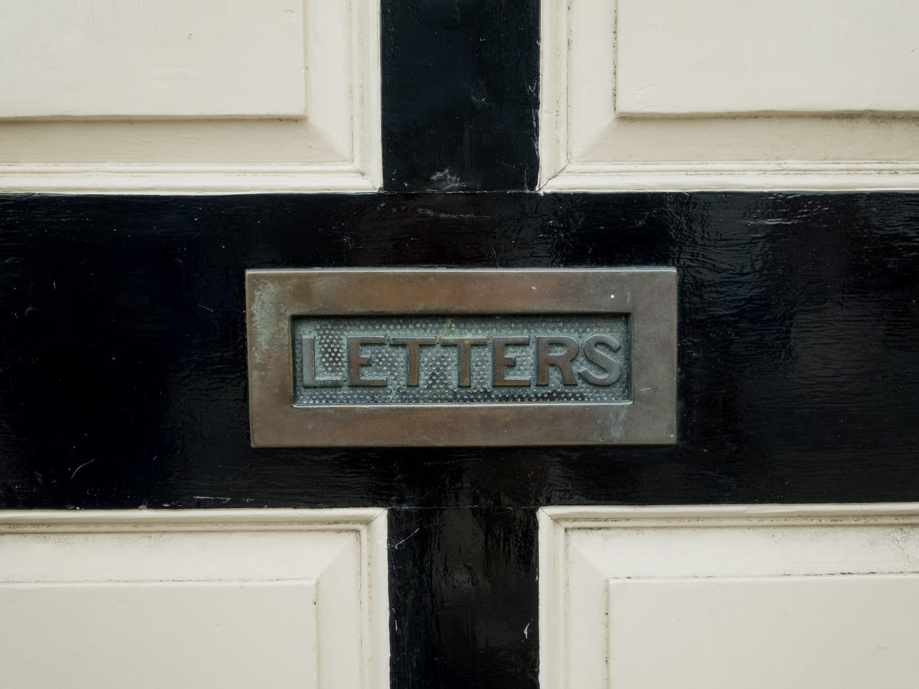 Wall Mail Slot What You Need To Know When Buying