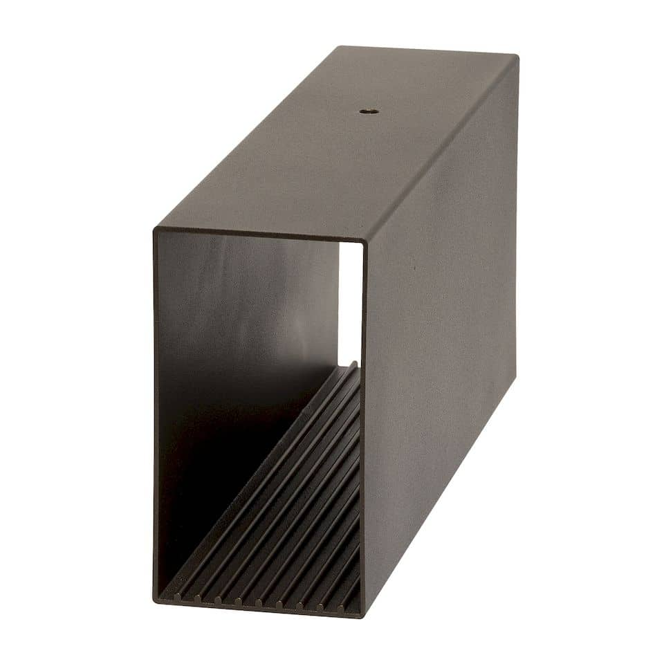 Replacement Parts For Whitehall Mailboxes