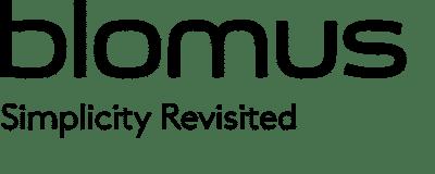 Blomus Logo